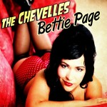 chevellesbettiedigitaclcover_1