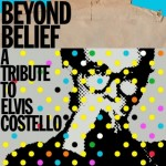 Beyond_Belief powerpop tribute