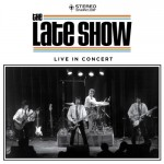 cover-live-late-show