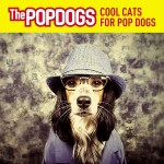 popdogs powerpop