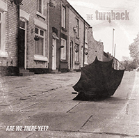 cover-turnjback