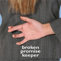 brokenpromisekeeper