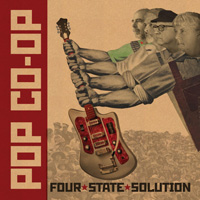 pop co-op four state solution