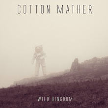 cotton mather wild kingdom