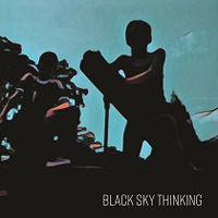 captain wilberforce black sky thinking