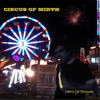 heirs of fortune circus of mirth