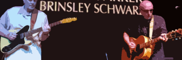 Pub Rock: Brinsley Schwarz – Unexpected