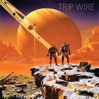 trip wire cold gas giant