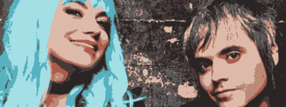 The Dollyrots – Daydream Explosion
