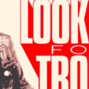Brad Marino – Looking For Trouble